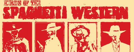 Western Italianos