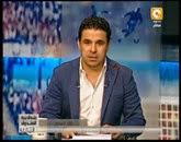 برنامج بندق برة الصندوق مع خالد الغندور الأربعاء 29-10-2014