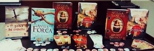 http://www.leituranossa.com.br/2014/08/encontro-de-fas-literatura-fantastica.html