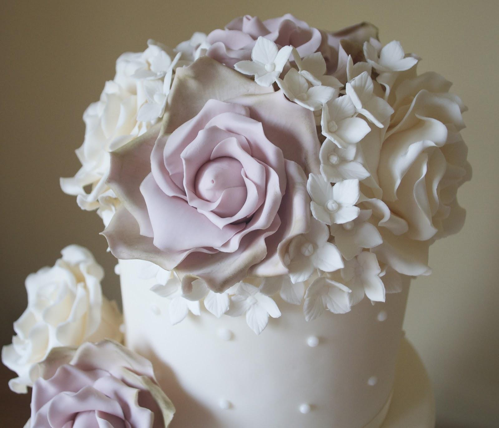Sugar Ruffles Elegant Wedding Cakes Barrow in Furness