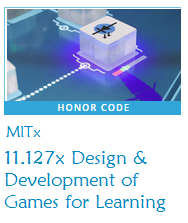 11.127x