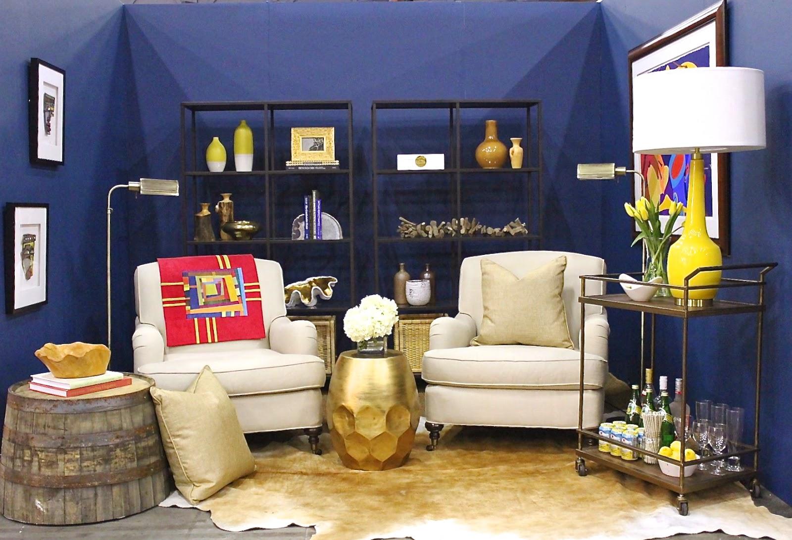 American craft council show design indulgence for American craft council show