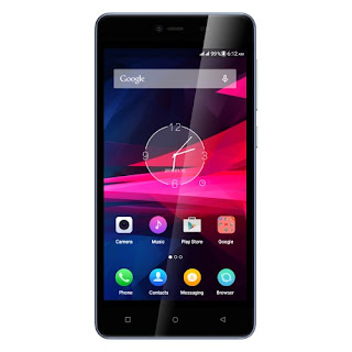 Walton-Primo-RM2-mini-mobile_Phone_Price_BD_Specifications_Bangladesh_Reviews-images