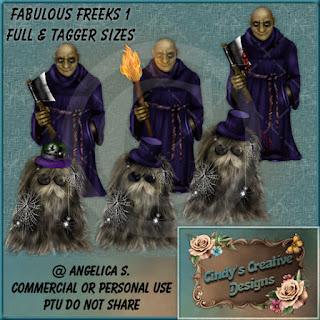 http://3.bp.blogspot.com/-UM8aM2eRxzM/Ve1JYa0uXXI/AAAAAAAAJ38/Ubi5rf50O20/s320/ccd_AS_FabulousFreeks1.jpg