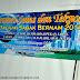 Karnival Sains dan Teknologi  Sabak Bernam 2011