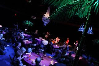 Omaha Community Playhouse June 2011