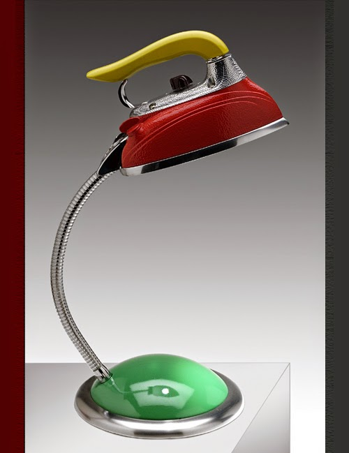 06-Maurizio-Lamponi-Leopardi-Moped-and-Bicycle-Desk-Lamps-www-designstack-co