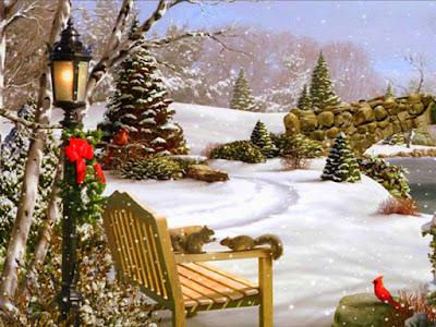 nice-lovely-cristmas-image