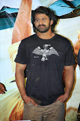 Rebel star Prabhas latest Photos at Basanthi event-thumbnail-5