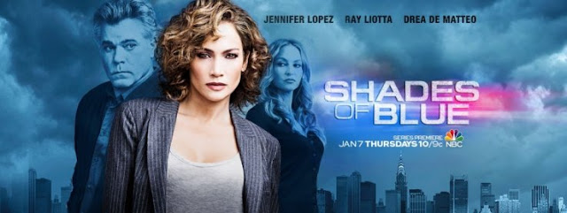 shades of blue sezonul 1 episodul 2 online subtitrat