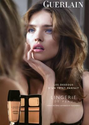 guerlain-lingerie-de-peau-foundation