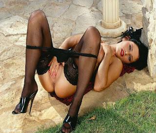cumshot porn - rs-VivThomas_Vera---brunette-in-a-red-dress_Vera-A_by_Viv-Thomas_high_0013-763076.jpg
