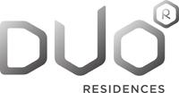 Duo Residences Bugis logo