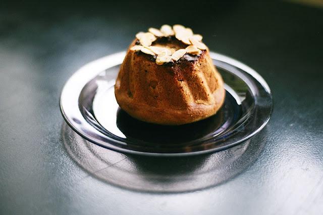 fotografia jedzenia, fotografia żywności, wypieki, justynka w kuchni, michał trybus