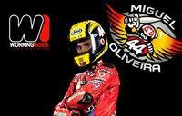 Miguel Oliveira-O nosso piloto 41591_100793669830_302345_n