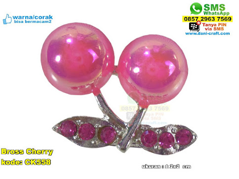 Bross Cherry
