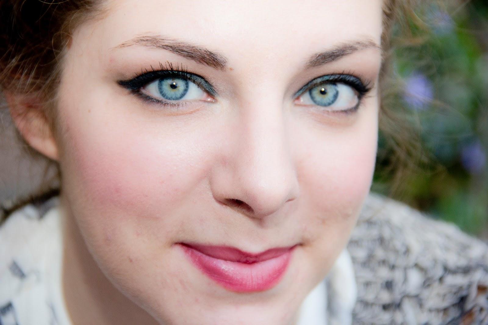 most beautiful eye color wwwimgkidcom the image kid