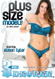 Plus Size Models (2015)