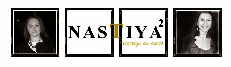 Nastiya²