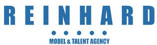 Bobby B's Agency