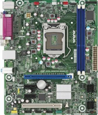 Hp Probook 440 G4 Drivers For Windows 10 64 Bit