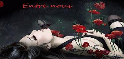 http://eneltismae.blogspot.com/2015/08/chronique-lcda-entre-nous.html