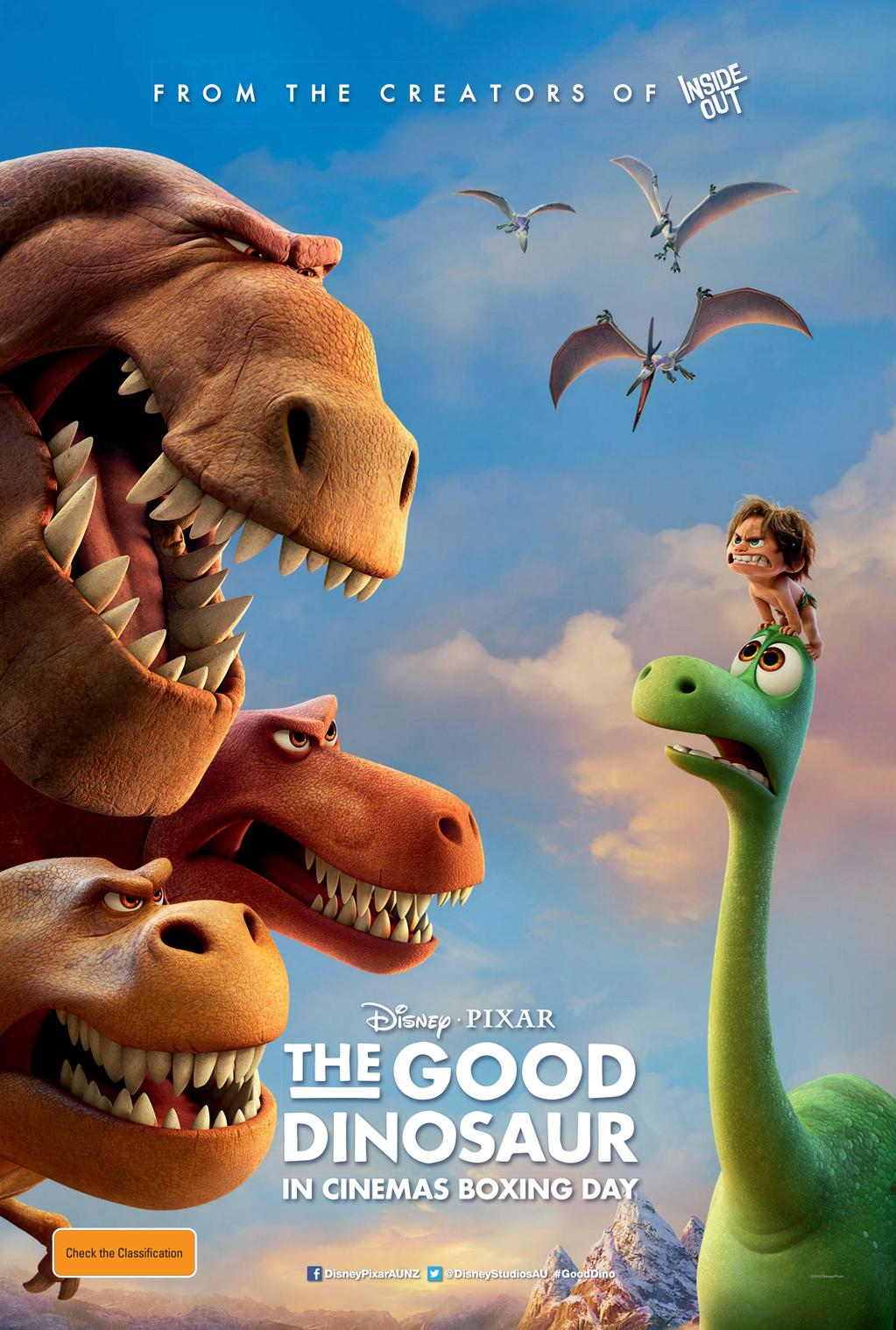 [Pixar%2BPost%2BThe%2BGood%2BDinosaur%2BAustralian%2BPromo%2BPoster]