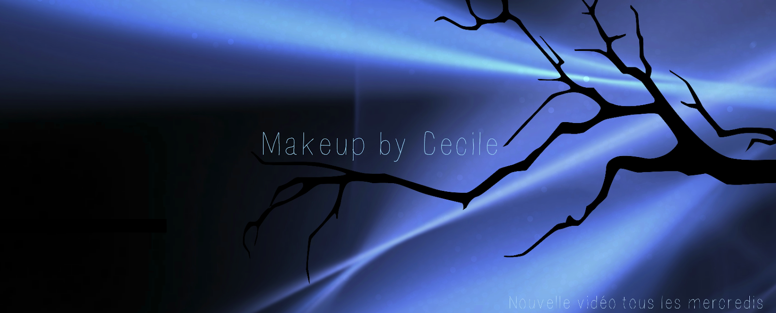 Makeup By Cecile
