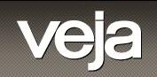 http://veja.abril.com.br/noticia/brasil/exclusivo-paulo-roberto-costa-comeca-a-revelar-os-nomes-dos-beneficiarios-do-megaesquema-de-corrupcao-da-petrobras