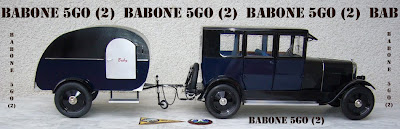 Babone 5GO (2)