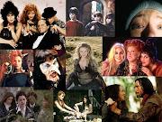 Aqui criei uma lista com os melhores filmes de bruxa na minha opinião, .