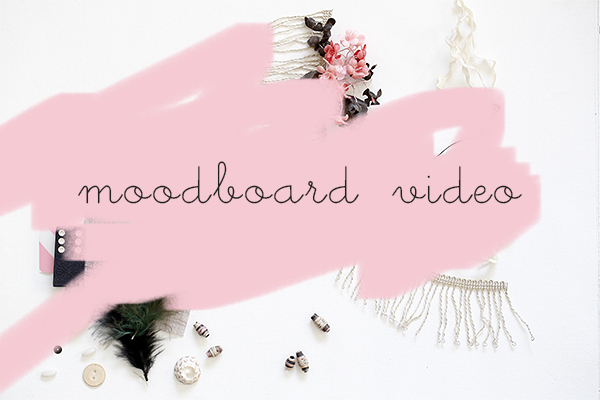 moodboard by gretchen gretchen 2013