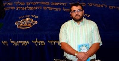 El judaísmo español no se entiende sin su presencia en Melilla