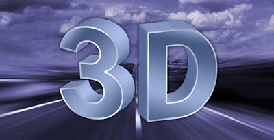 Chainfire 3D Pro v3.3 Apk + Plugins