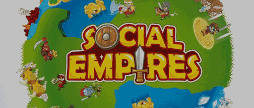 Social-Empires-Damage-Hack-Update
