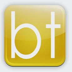 bastel-traum Gold Award / GD