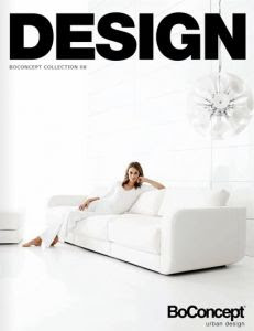 New Dream House Experience 2013: Interior Design Magazines