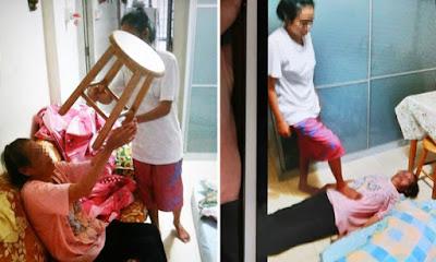 http://asalasah.blogspot.com/2015/08/wanita-tua-58-tahun-disiksa-suami-dan.html
