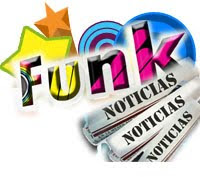 Funk Notícias