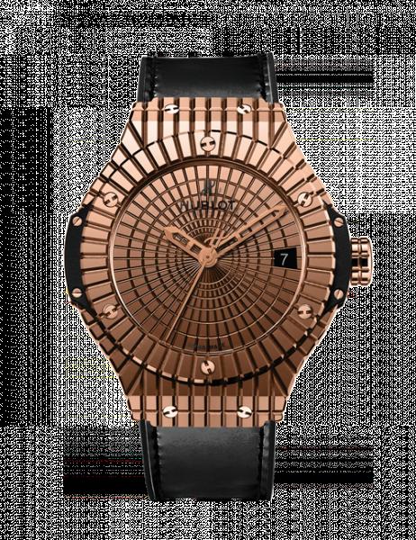 http://www.hublot.com/es/relojes/big-bang-gold-caviar