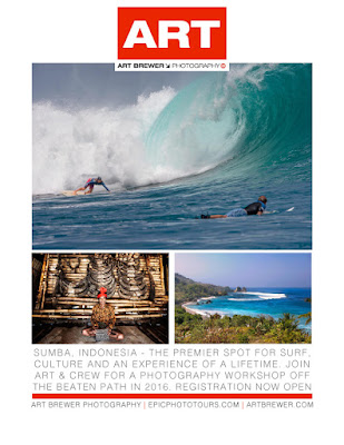http://www.epicphototours.com/sumba-indonesia-premier-surf-ancient-cultures-april-28---may-9-2016.html