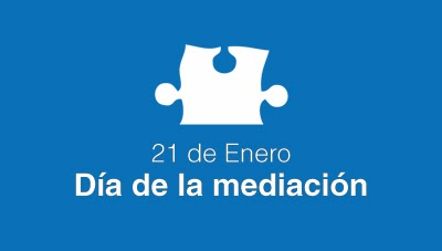 21 DE ENERO
