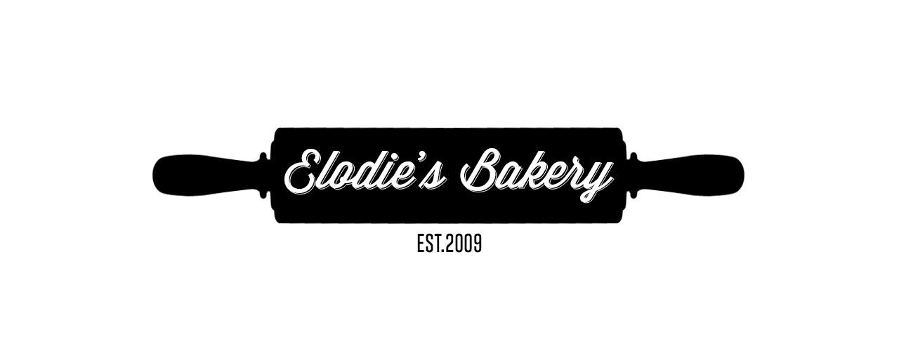 Elodie's Bakery