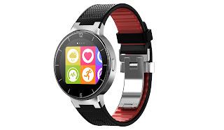 Watch di Alcatel OneTouch