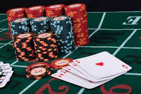 Agen Sbobet Casino Situsbet368
