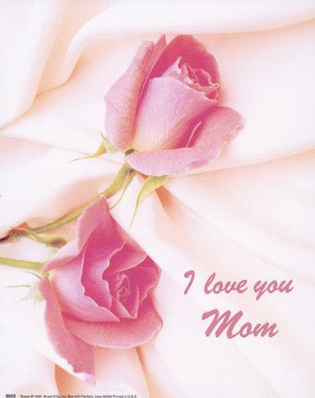 i love you mommy pics. i love you mommy pics.