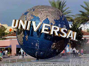 Kenapa aku belum pernah kesana, soalnya saat aku ke Singapura tahun 2007 dan . (universalstudios)