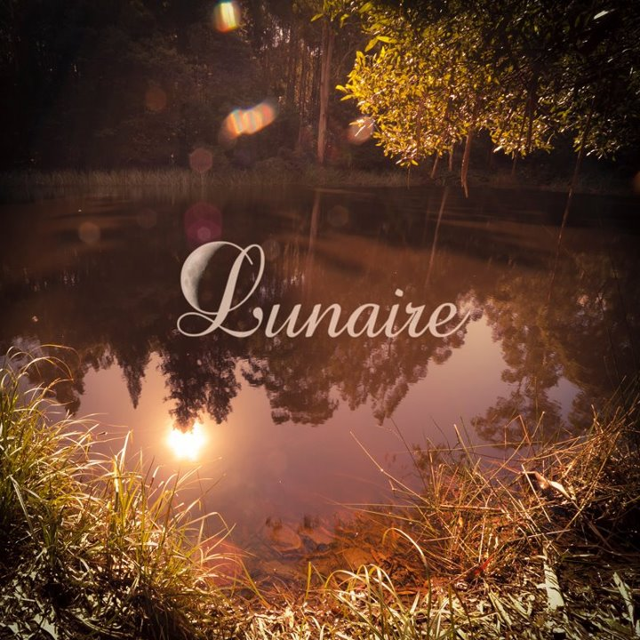 lunaire   with the same smile as those days  ep 2012  au cr  puscule de nos r  ves     rh   frankuervomusic blogspot