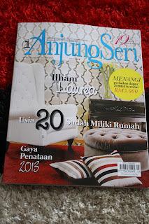 http://www.nadiafarahida.com/2013/02/nadiafarahida-dalam-majalah-anjung-seri.html