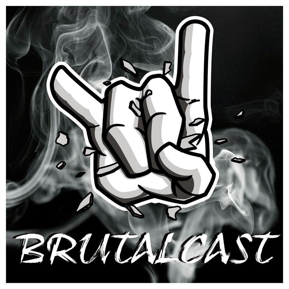El famoso Brutacast